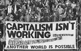 NDP-Socialist-Caucus-Banner